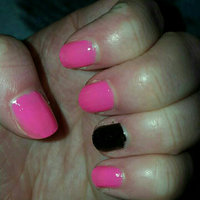 Orly Feel The Vibe Nail Lacquer uploaded by Sierra K.