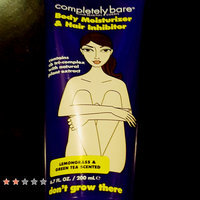 Completely Bare Hair Growth Inhibitor - 6.7 oz uploaded by Alysha S.