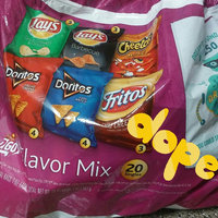 Frito Lay Classic Mix uploaded by Bilan B.