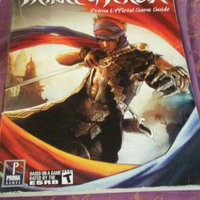 Prince of Persia  Video Game uploaded by Jodi T.