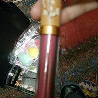Noyah Lip Gloss uploaded by Jazmin R.