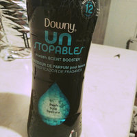 Procter & Gamble Downy Unstopables Fresh Scent In-Wash Scent Booster 26.5 oz uploaded by Kayla S.