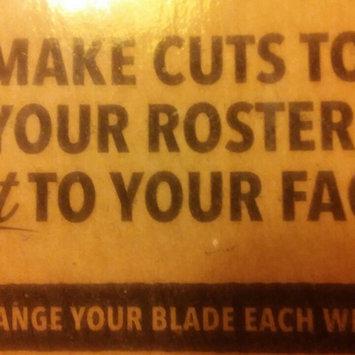 Dollar Shave Club uploaded by tiffany s.