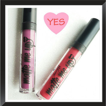 Barry M Cosmetics uploaded by Rabz s.
