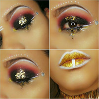 Urban Decay Heavy Metal Loose Glitter uploaded by wendy d.