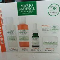 Mario Badescu Brightening Kit uploaded by Yaneira M.
