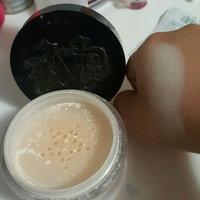 Kat Von D Lock-It Setting Powder uploaded by Yaneira M.