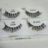 Ardell Perfect Pair Lash 120 uploaded by Yaneira M.
