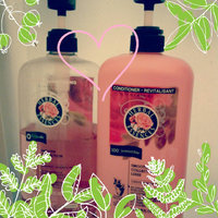Herbal Essences Smooth Collection Shampoo uploaded by Josie P.