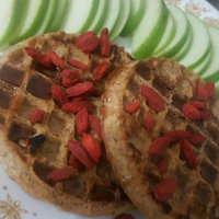 Van's Natural Foods Organic Waffles - 6 CT uploaded by Bonnie L.