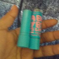 Maybelline Baby Lips® Glow Balm uploaded by Maryjane P.