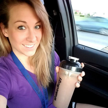 BEACHBODY SHAKEOLOGY MEAL REPLACEMENT SHAKE 30 DAY SUPPLY 3 LB BAG *ALL FLAVORS* TEAM BEACHBODY APPROVED uploaded by jessica B.