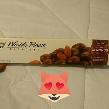 Photo of World's Finest Chocolate uploaded by Myra H.