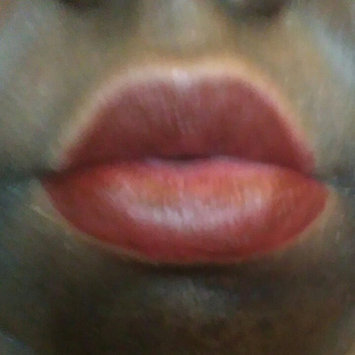 Urban Decay Vice Lipstick Stockpile uploaded by Tempestt S.
