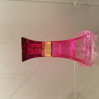 Beyonce Beyonce Heat Wild Orchid EDP Spray, 3.4 fl oz uploaded by Jessi T.