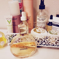 Soleil Tan De Chanel Bronzing Makeup Base uploaded by Sarah A.