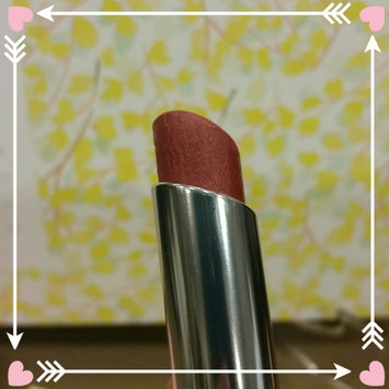 Photo of Rimmel London The Only One Lipstick uploaded by Liz M.