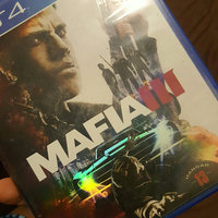 Take2 Interactive So Mafia III for Sony PS4 uploaded by Jazmin R.