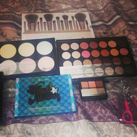 BH Cosmetics uploaded by Jennifer M.