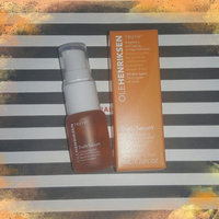 Ole Henriksen Truth Serum uploaded by Amanda H.