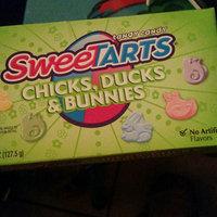 SWEETARTS Chicks, Ducks & Bunnies 4.5 oz. Box uploaded by Cynthia R.