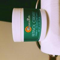Puritan's Pride 2 Units of Retinol Cream (Vitamin A 100,000 IU Per Ounce)-2 oz-Cream uploaded by Stacy a.
