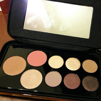 Marc Jacobs Beauty Object Of Desire Face and Eye Palette uploaded by Sarah W.