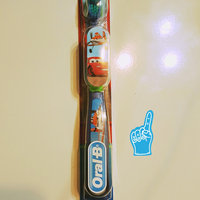 Oral B Toothbrush Pro Health Stages 5-7 Yrs Soft uploaded by Lizbeth G.