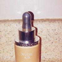 Christian Dior Diorskin Nude Air Luminizer Serum uploaded by Celide V.