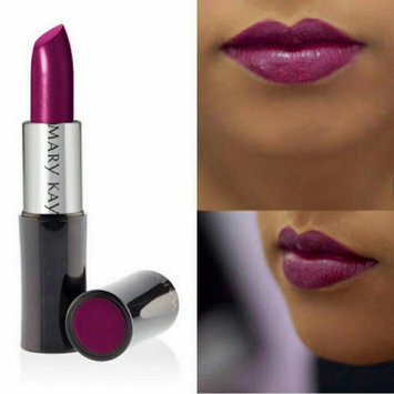 Photo of Mary Kay Signature Creme Lipstick ~ Apple Berry uploaded by zuleica p.