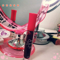 Etude House Dear Darling Tint - #2 Real Red [#02 Real Red] uploaded by Taylor B.