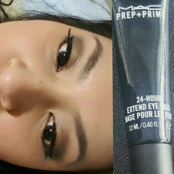 MAC Cosmetics Prep + Prime 24-Hour Extend Eye Base uploaded by Glennie C.