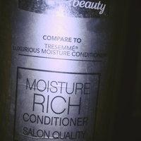 Equate Beauty Keratin Smooth Shampoo, 25 fl oz uploaded by Liz H.
