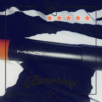 M.A.C Cosmetics Studio Fix Perfecting Sticks uploaded by Arlandrea E.