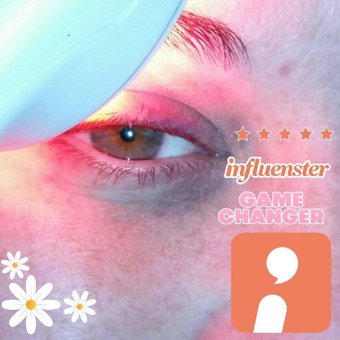 LightStim for Wrinkles with  Collagen Peptide Serum uploaded by Natalie E.