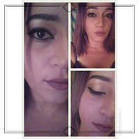 Doucce Ultra Precison Eye Liner uploaded by Emely M.