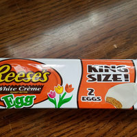 Reese's® Peanut Butter Eggs uploaded by Michelle L.