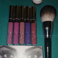 ColourPop Ultra Glossy Lips uploaded by Varinia G.