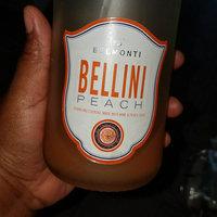 White Barn Peach Bellini Scented Candle uploaded by Latrecha S.