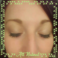 Urban Decay Naked2 (Naked 2) Palette (Just The Palette, no mini lipgloss included) uploaded by Mindy L.