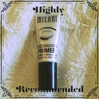 Milani Eyeshadow Primer uploaded by Jennifer V.