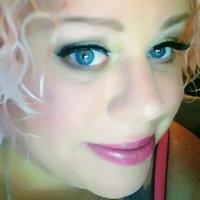 Estée Lauder Shine On - Pure Colour Gloss Collection uploaded by Lisa G.