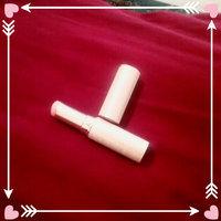 IPKN Twinkle Lips uploaded by Jenny D.
