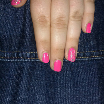 Sally Hansen Complete Salon Manicure Nail Polish uploaded by Mary B.
