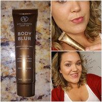 Vita Liberata Body Blur Instant HD Skin Finish uploaded by Rosanna D.
