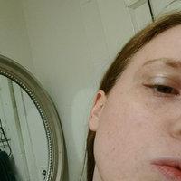 Eyeko Fat Eye Shadow Stick, Satin uploaded by Brooke D.