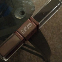 Physicians Formula Shimmer Strips Custom Enhancing Mascara Duo uploaded by Brooke D.