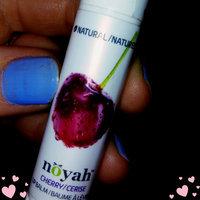 Noyah Lip Balm uploaded by jayde A.