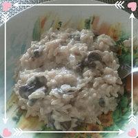 Village Harvest Superfino Arborio Rice for Risotto, 16 oz uploaded by Arlette P.