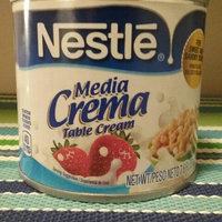Nestlé Media Crema Table Cream uploaded by Arlette P.